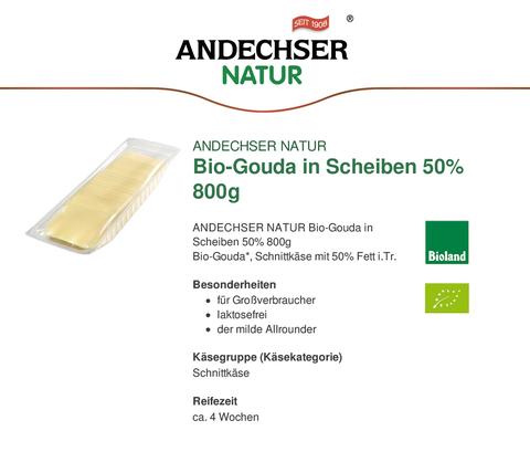 Schulmilch - BIO Käse