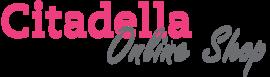 Citadella Online Shop für Espressobohnen
